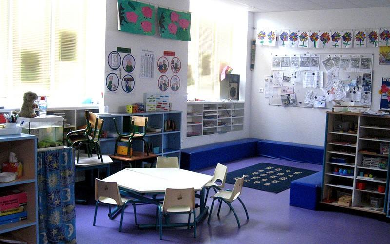 Ecole 17